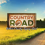Country Road TV - Youtube