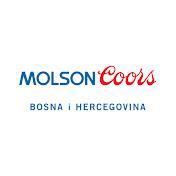 Molson Coors BH net worth