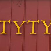 Ty Ty Plant Nursery, LLC net worth