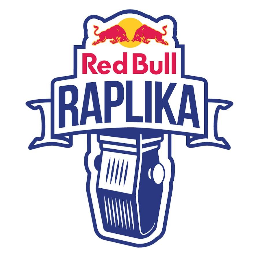 Red Bull RapLika