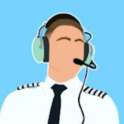 AviatorDan