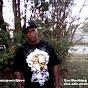 Lester Johnson - @ljroc1 - Youtube