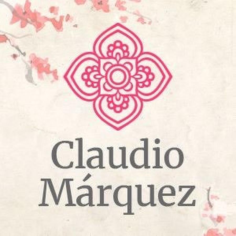 Claudio Marquez Videos