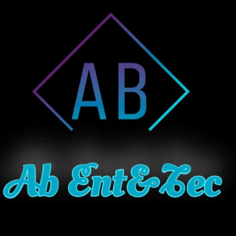 Ab Ent&tec (ab-ent-tec)