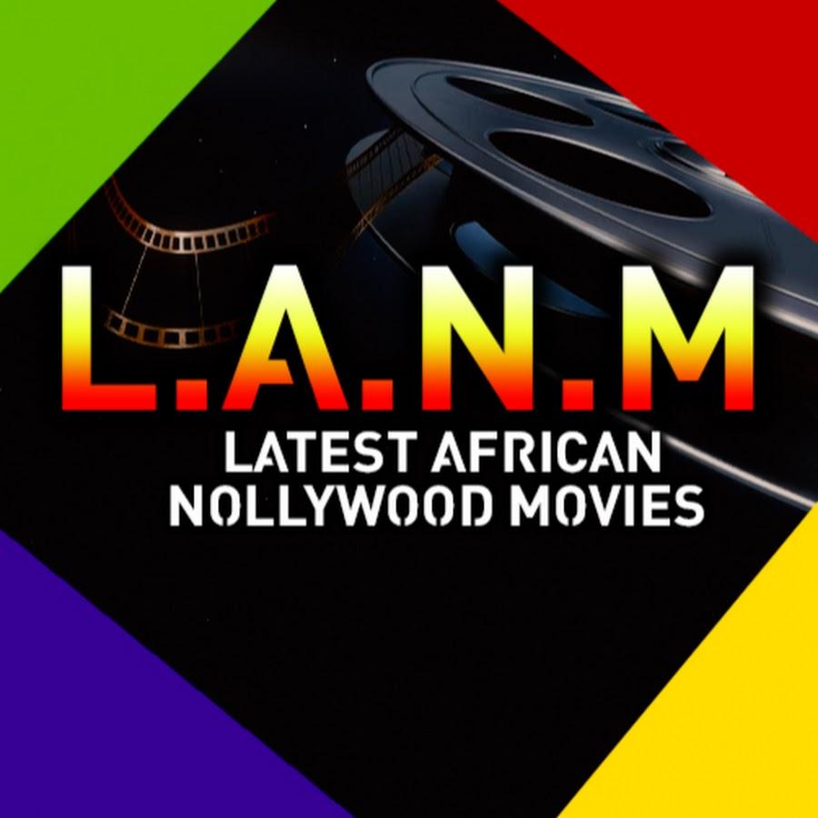LEGENDS NIGERIAN MOVIES
