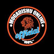 Mogadishu Online net worth