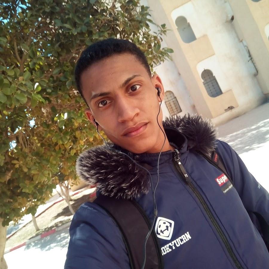 Chaouki Tad