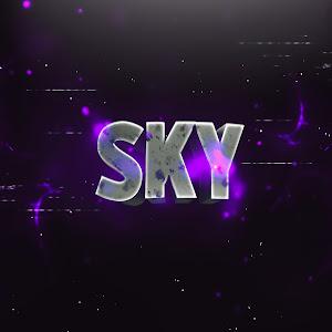 SkyDiverge