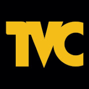 Tvcplay net worth