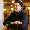 Punhan Piriyev Official