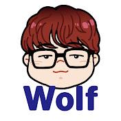 Wolf net worth