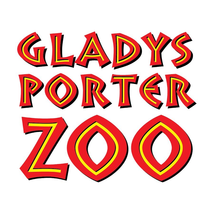 GladysPorterZoo