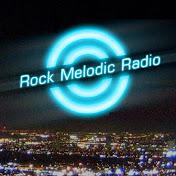 Rock Melodic Radio - AOR MELODIC ROCK HARD ROCK net worth