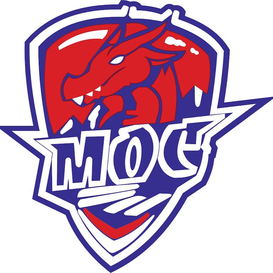 MOC Squad