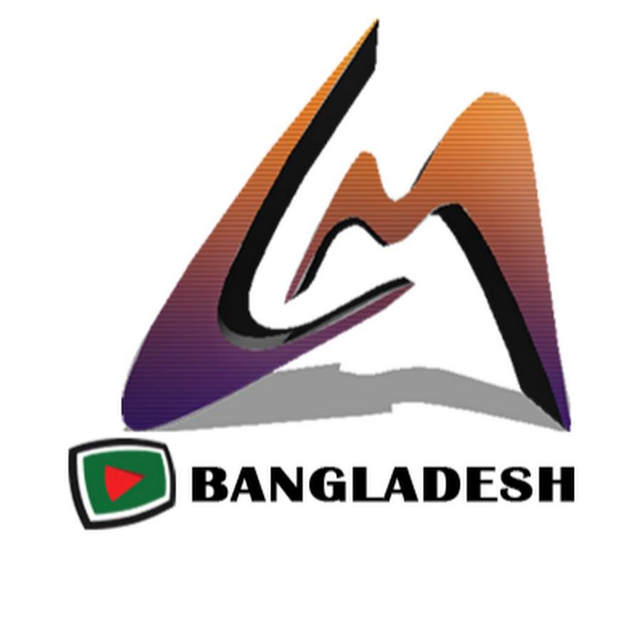 Legend Media Bangladesh