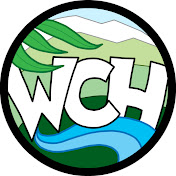 Willow Creek Homestead net worth