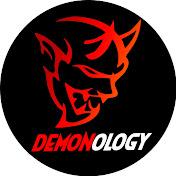 Demonology net worth