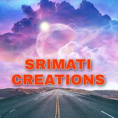 Srimati Creations