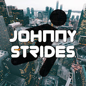 Johnny Strides Avatar