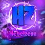 HEBELZEUA (hebelzeua)