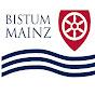Bistum Mainz - @bistummainz - Youtube