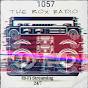 1057 The Box Radio (1057-the-box-radio)