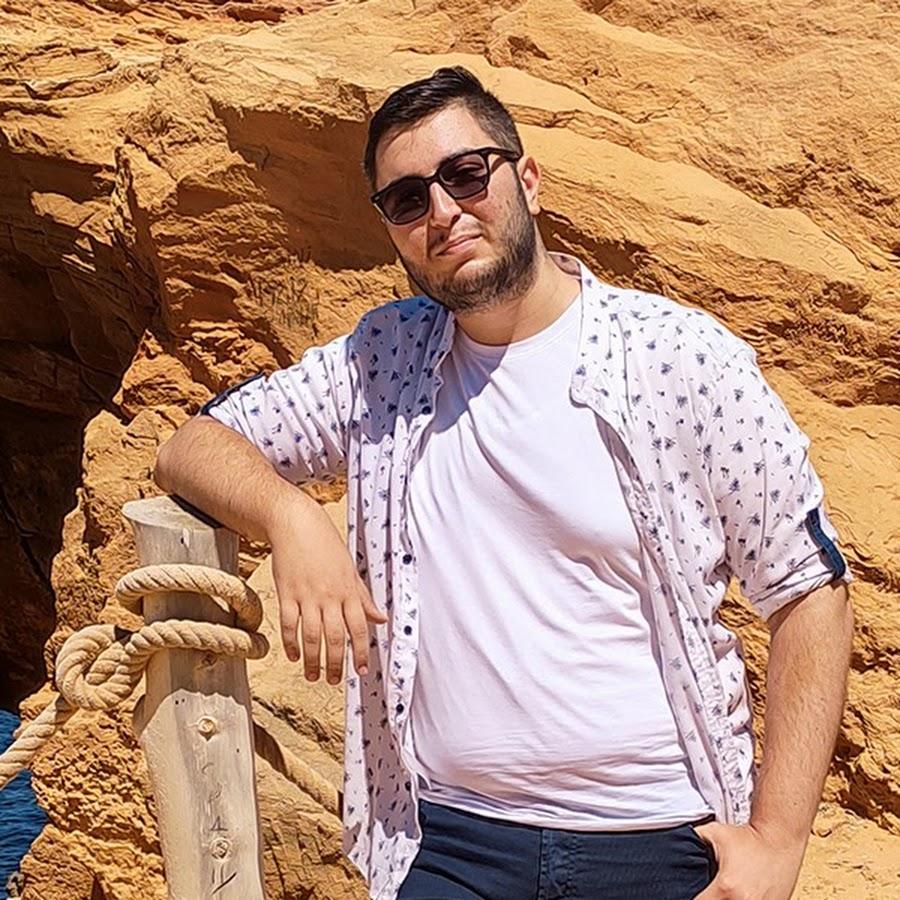 JASSER FX