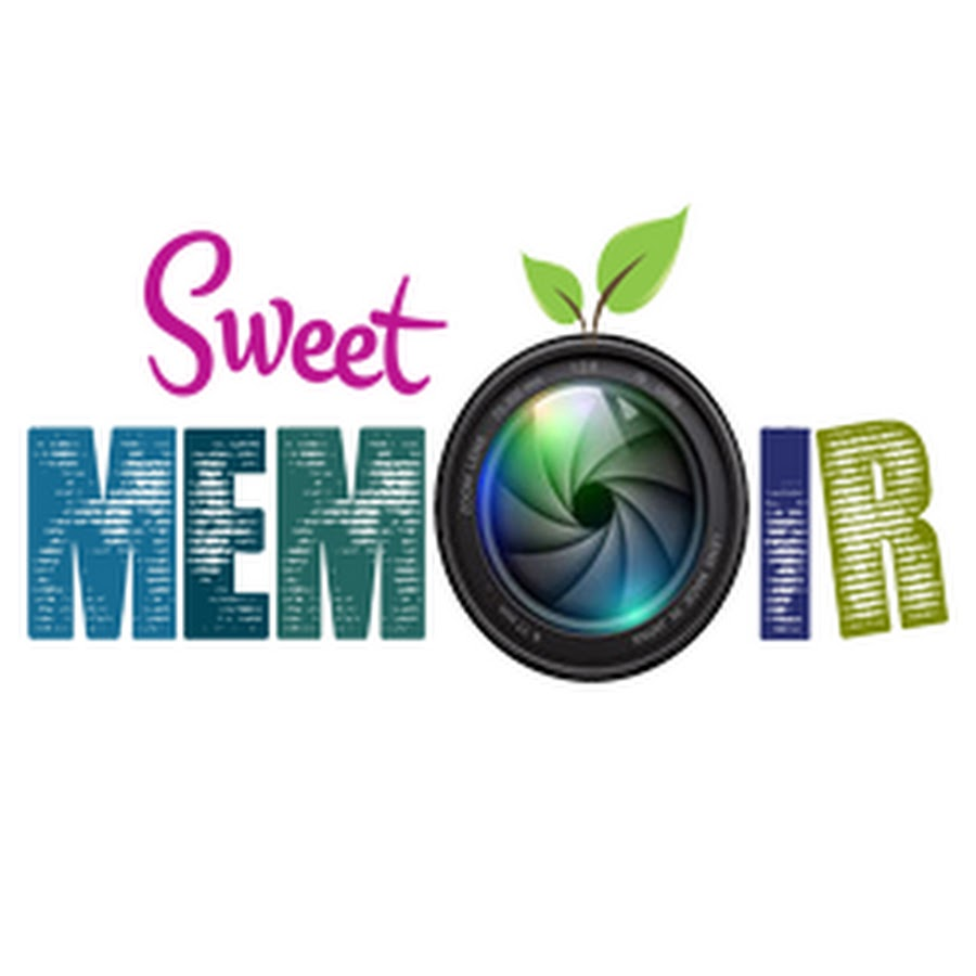 sweetmemoir