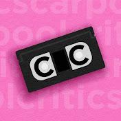 Carpool Critics net worth
