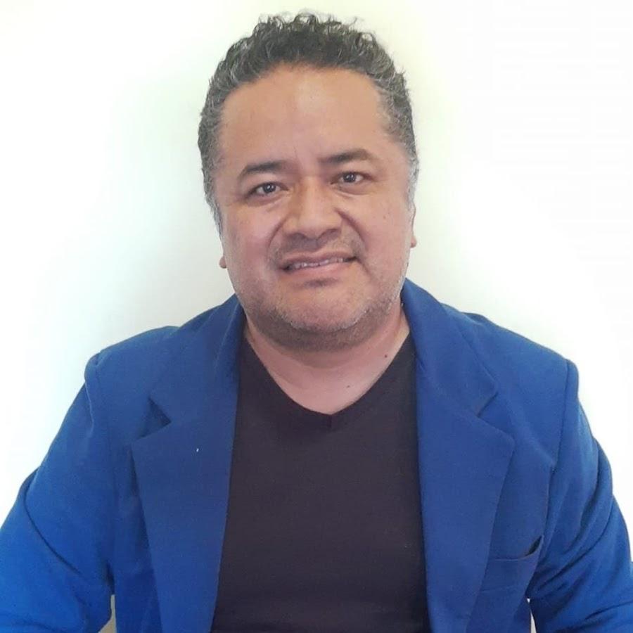 Jorge Abel García