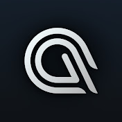 Alpha Gaming net worth