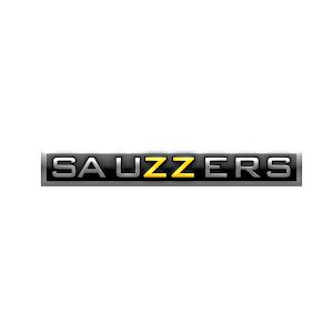 Sauzzers