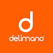 Delimano Slovensko net worth