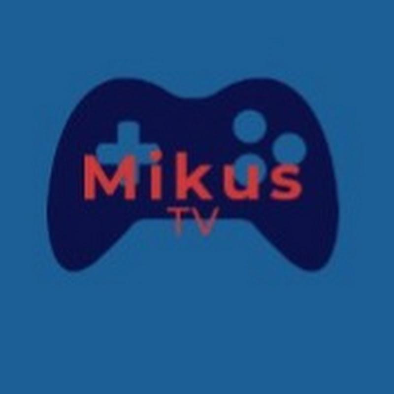 MikusTV (mikustv)
