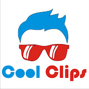 Cool Clips net worth