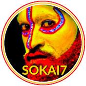 SOKAI7 net worth