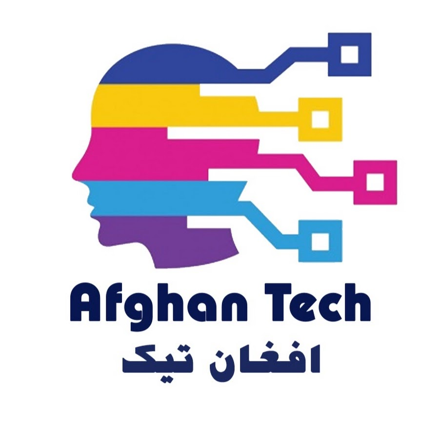 Afghan Tech
