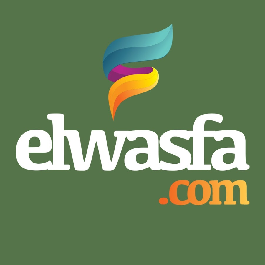 ELWASFA