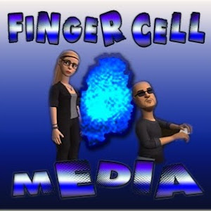 Finger Cell Media: Animated Series