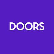 Doors Kidz net worth