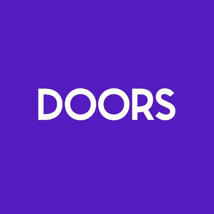 Doors Productions