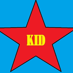 Star Kid - The Multi Talented