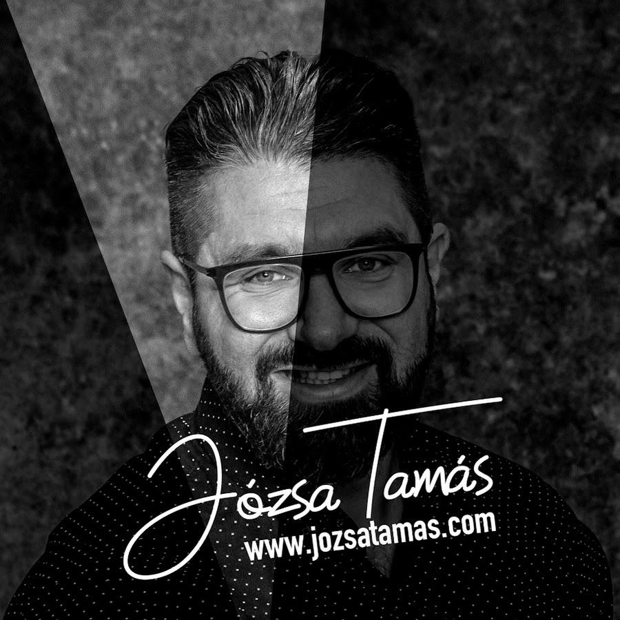 Józsa Tamás Stúdió