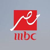 MBC مصر Avatar