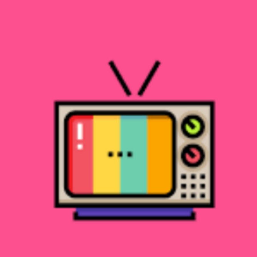 """ˋ¤í""""""""리원 ˋ¤í""""""""리33 ˋ¤í""""""""리tv ˧í¬dafree Youtube 이 포스팅에서 현재 막혀있는 영화조아, 다프리, 링크티비와 같은 사이트들을 우회 접속할 수 있는 방법을 소개합니다! youtube"""
