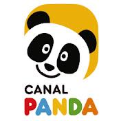 Canal Panda Portugal net worth