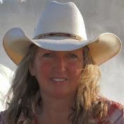 Cathie Hatrick-Anderson