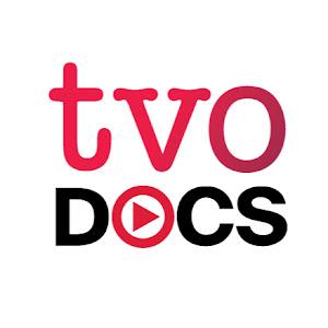TVO Docs