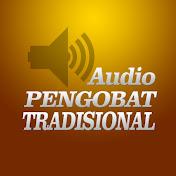 Audio Pengobat Tradisional net worth