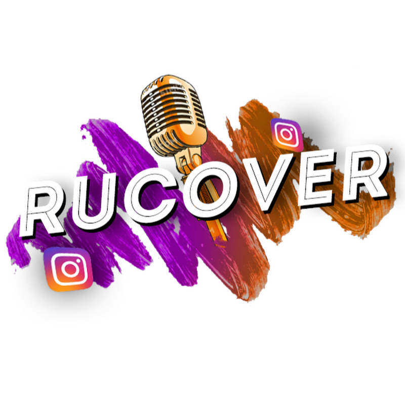 Rucover
